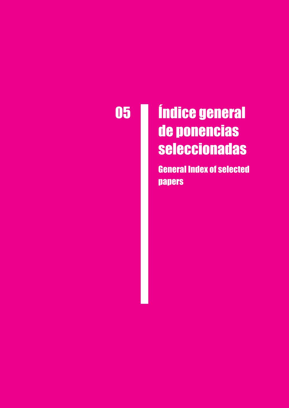 CRITICALL_Proceedings-22_SM.jpg