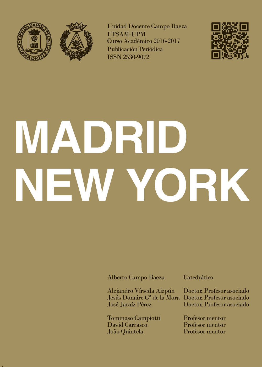 2016-17 UDCB Madrid - New York - 00_portada.jpg