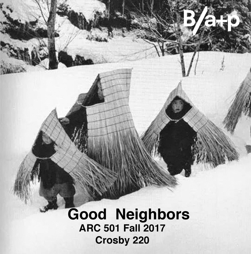 01_Good Neighbors.jpg