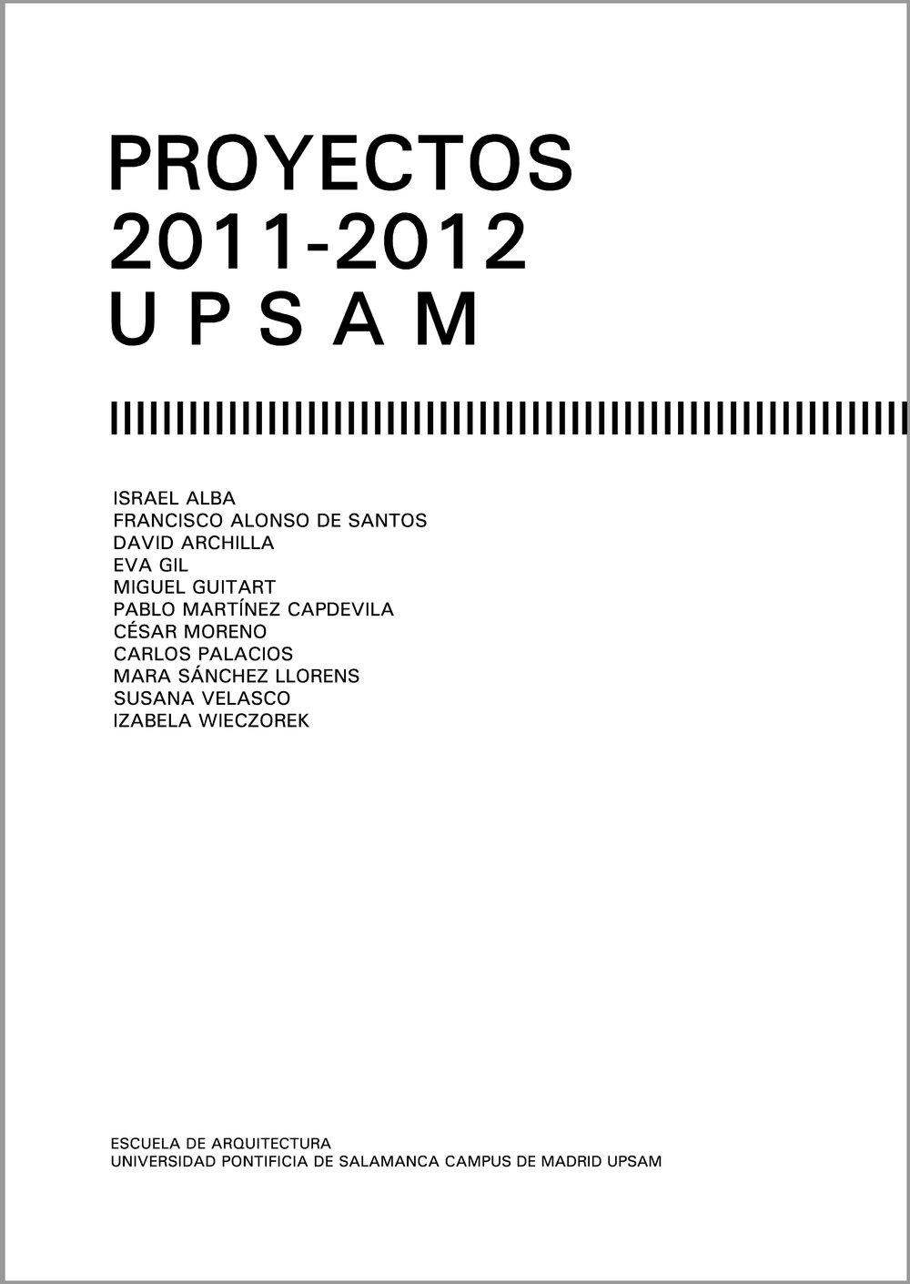 Miguel Guitart_Proyectos UPSAM 2011-2012.jpg