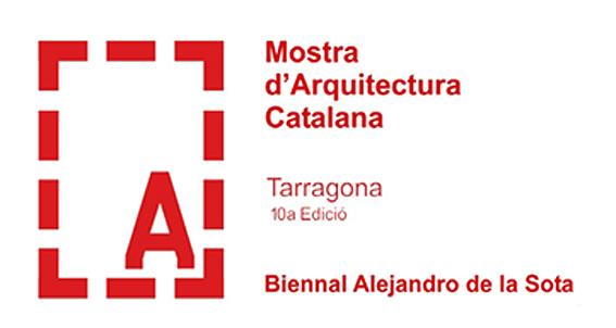 Gimeno Guitart Mostra Tarragona.jpg