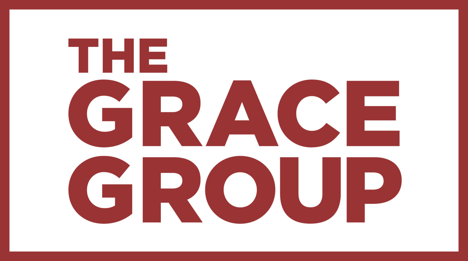 The Grace Group