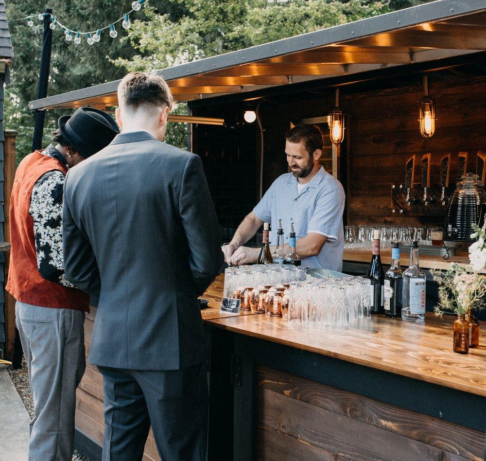 Bar Truck_08.jpg