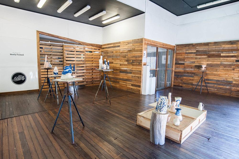 Peta-Exhibition-409.jpg