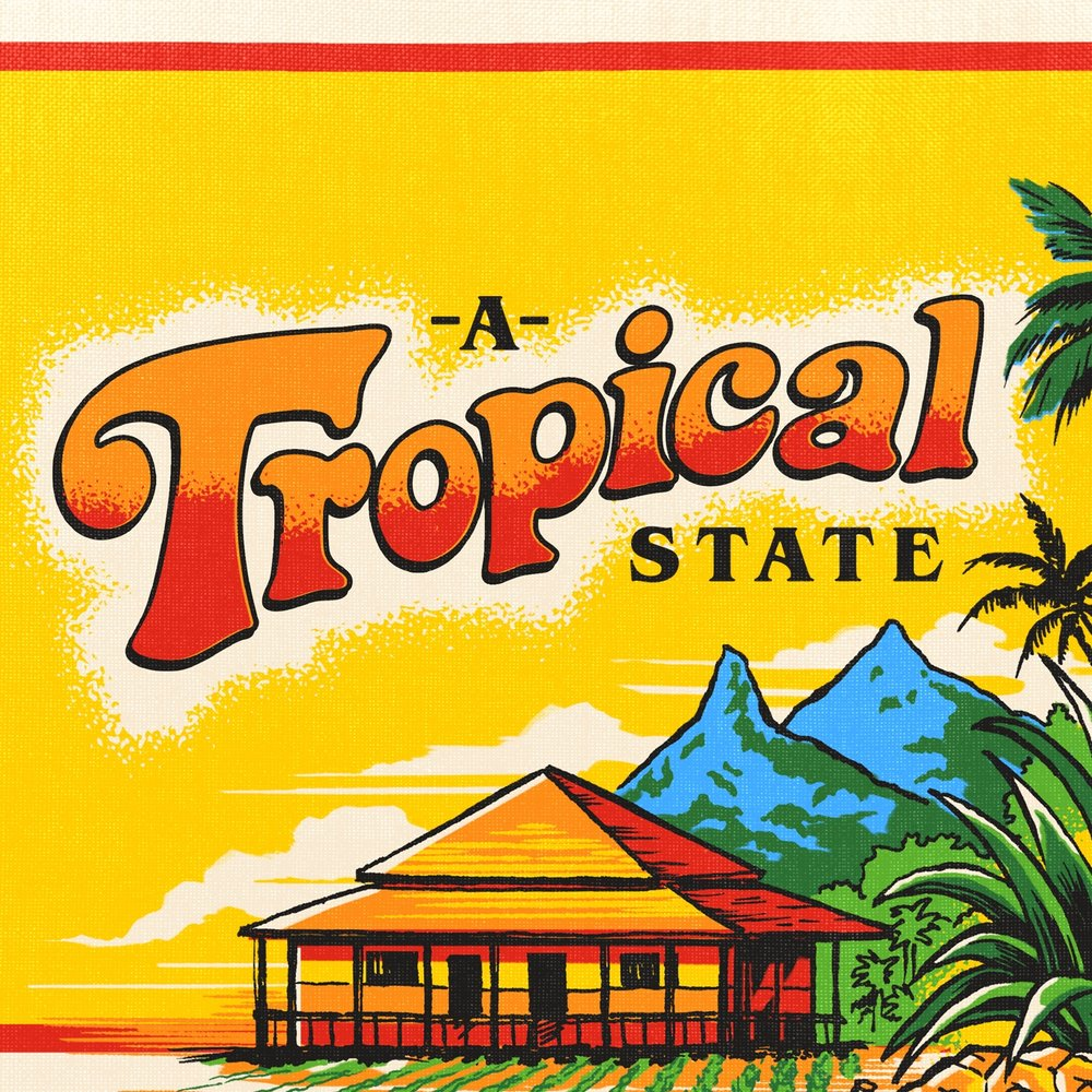a-tropical-state_firstcoatstudios