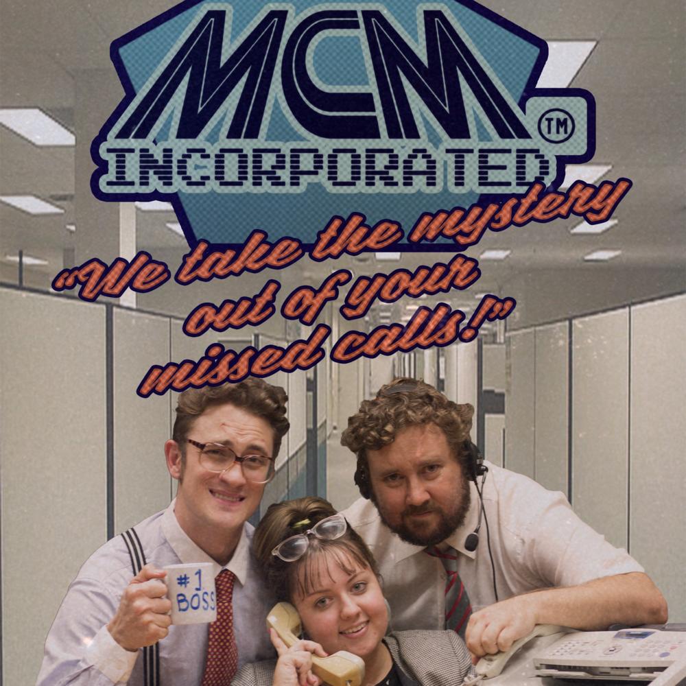 MCM-Poster-lance-long