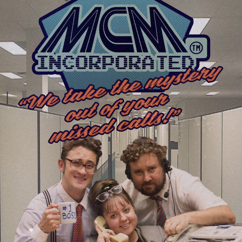 MCM Poster (1).png