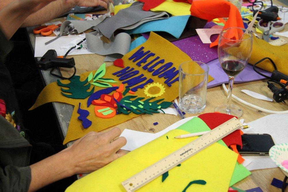kit-palaskas-workshop