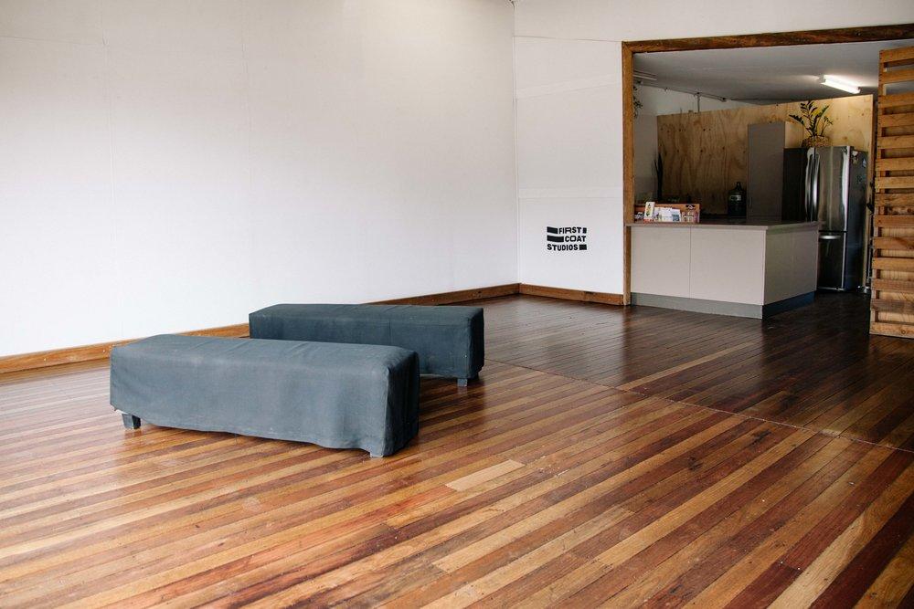 Main Gallery - image 1.JPG