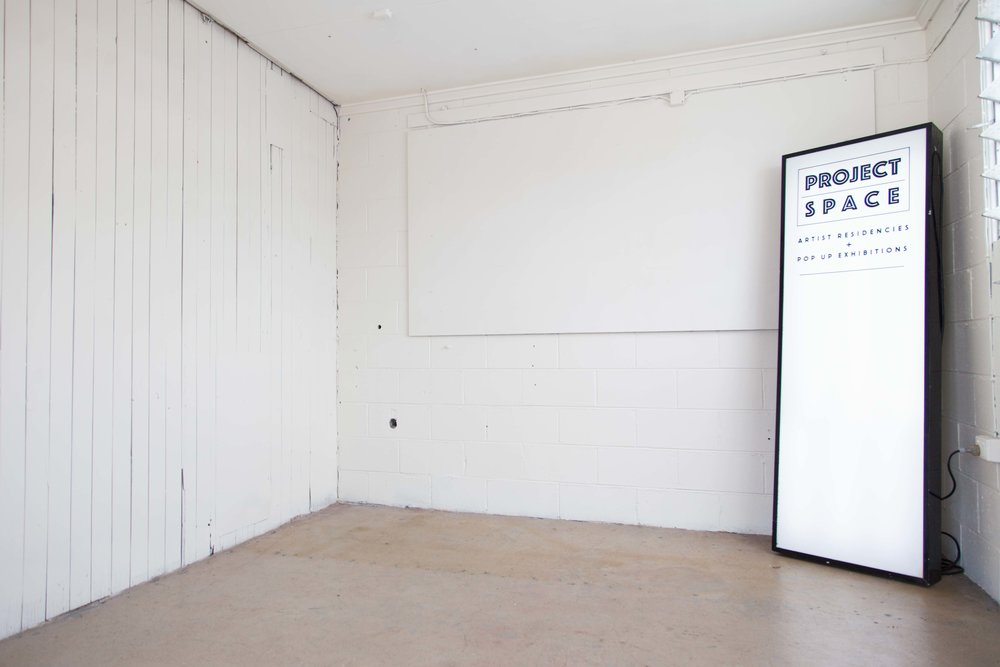 Project Space - image 1.JPG