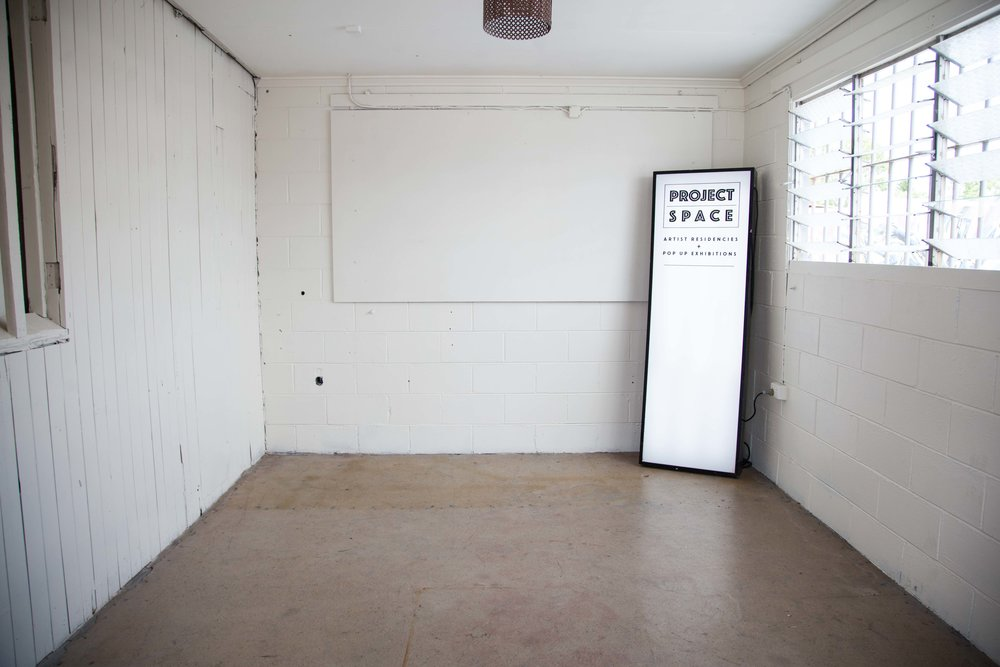 Project Space - image 2.JPG