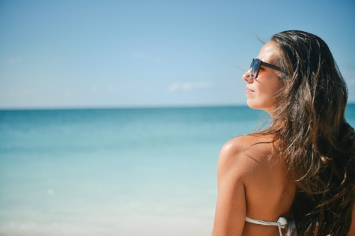 How to get enough vitamin D