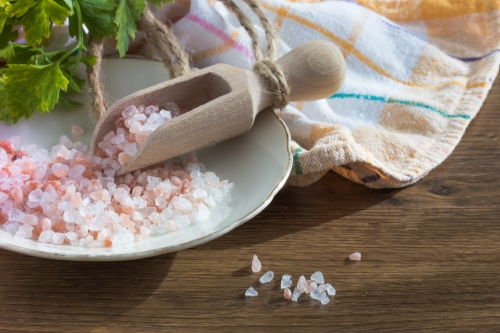 salt-1778597_1920.jpg
