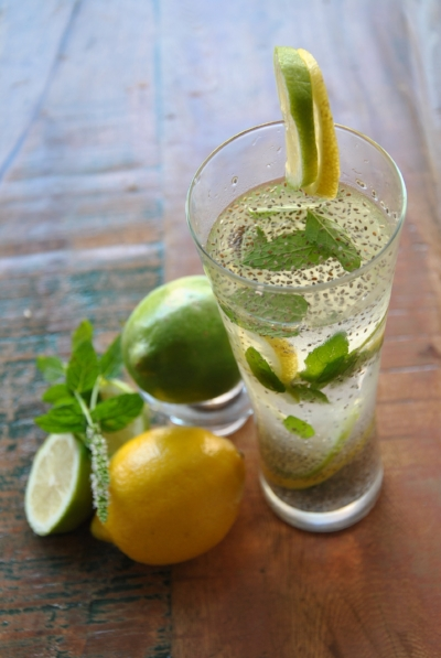 chia lemon water.jpg