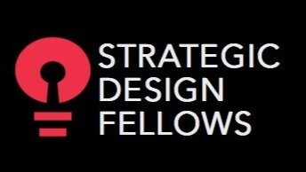 Strategic Design Fellows