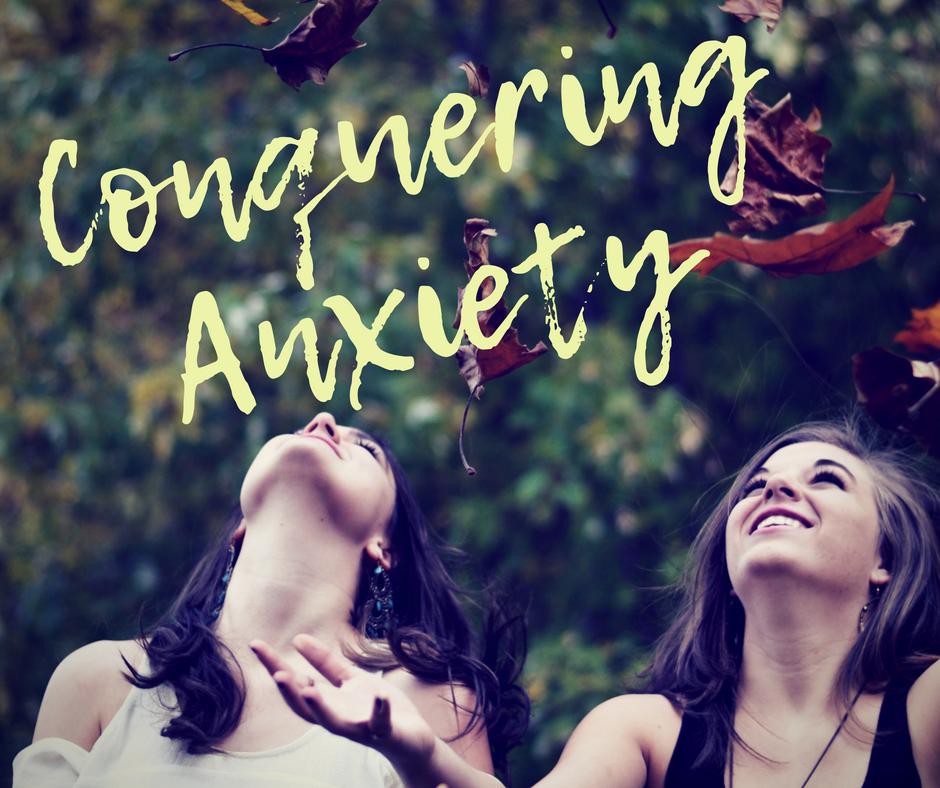 conqueringanxiety.png