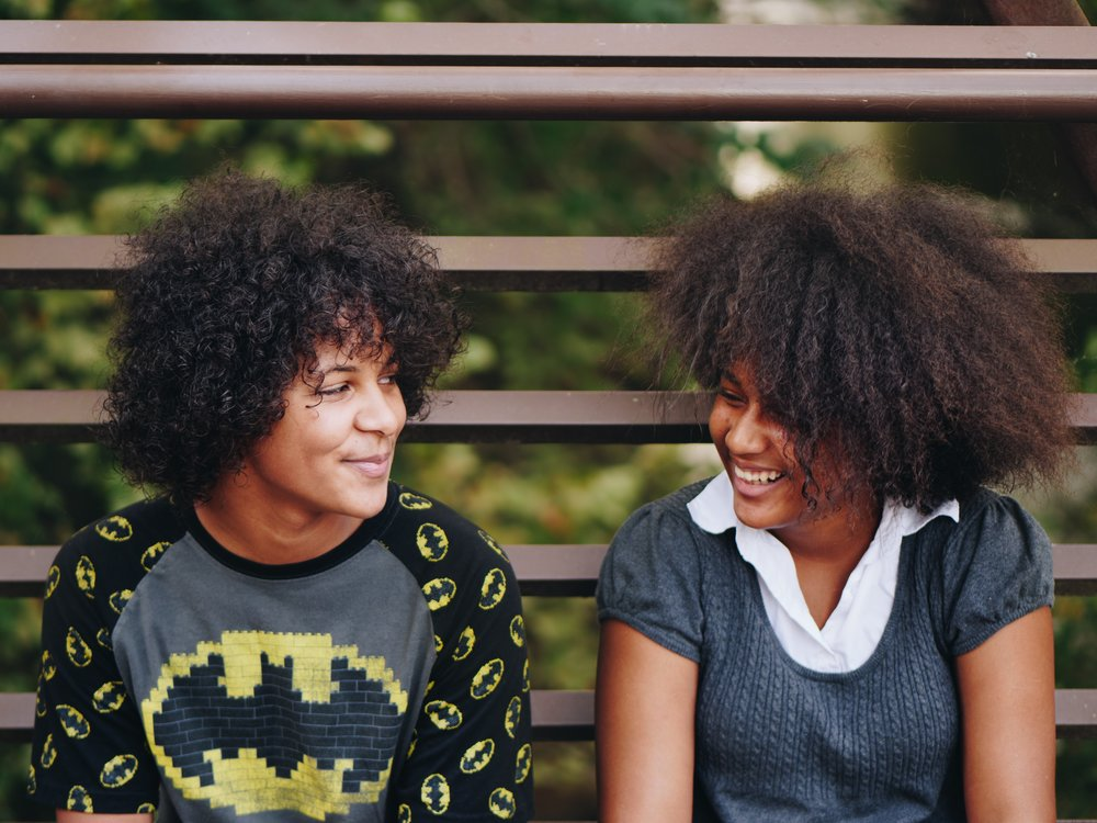 Parenting responsible and grateful teenagers can be done with support, education, and learning new skills. Counseling, support for parents, and acceptance at Vered Counseling.