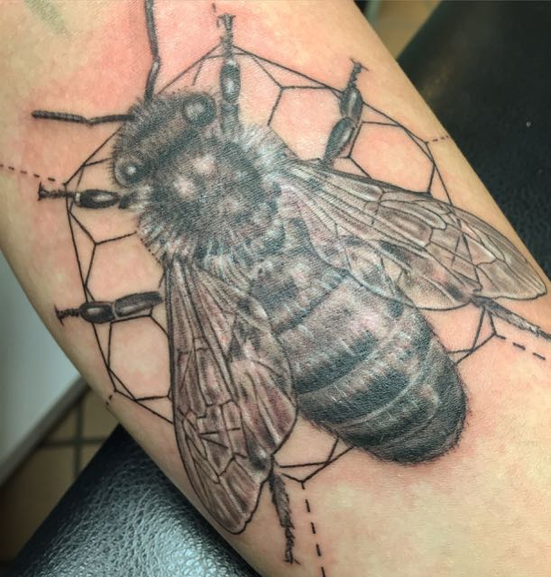 jesse_lee_fowler_tattoos_80.jpg
