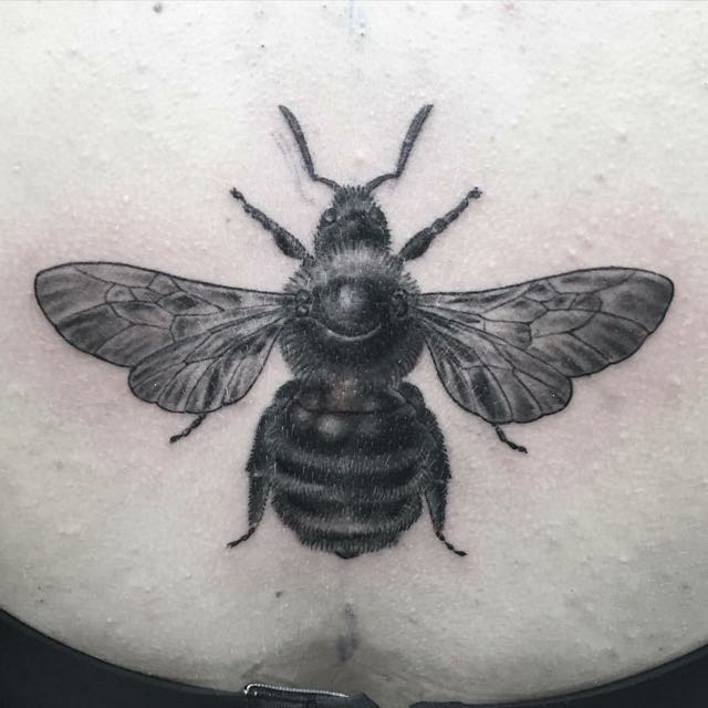 jesse_lee_fowler_tattoos_94.jpg