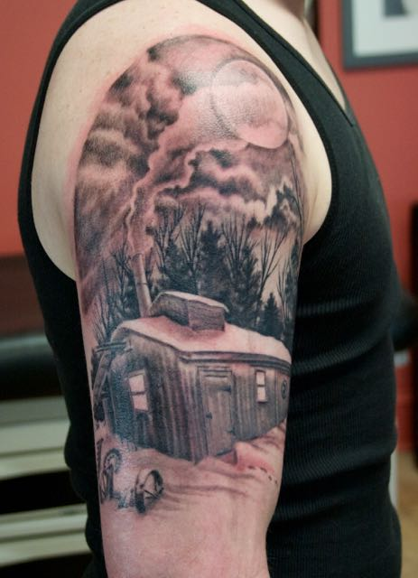 jesse_lee_fowler_tattoos_292.jpg