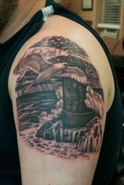 jesse_lee_fowler_tattoos_2109.jpg