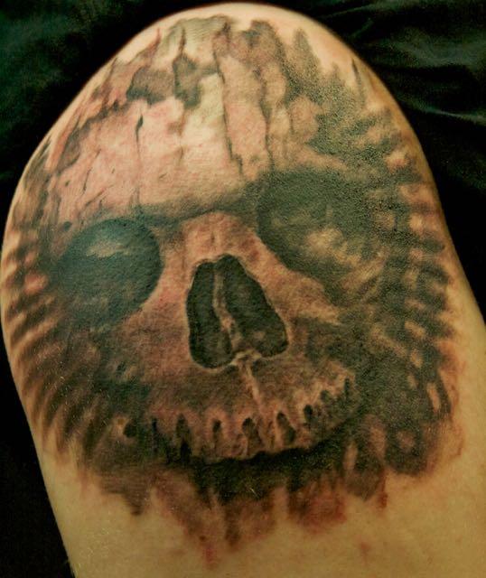 jesse_lee_fowler_tattoos_2117.jpg