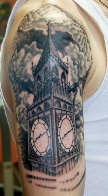 jesse_lee_fowler_tattoos_2121.jpg
