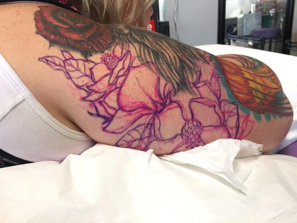 Jesse_Fowler_Tattoos_ - 18.jpg