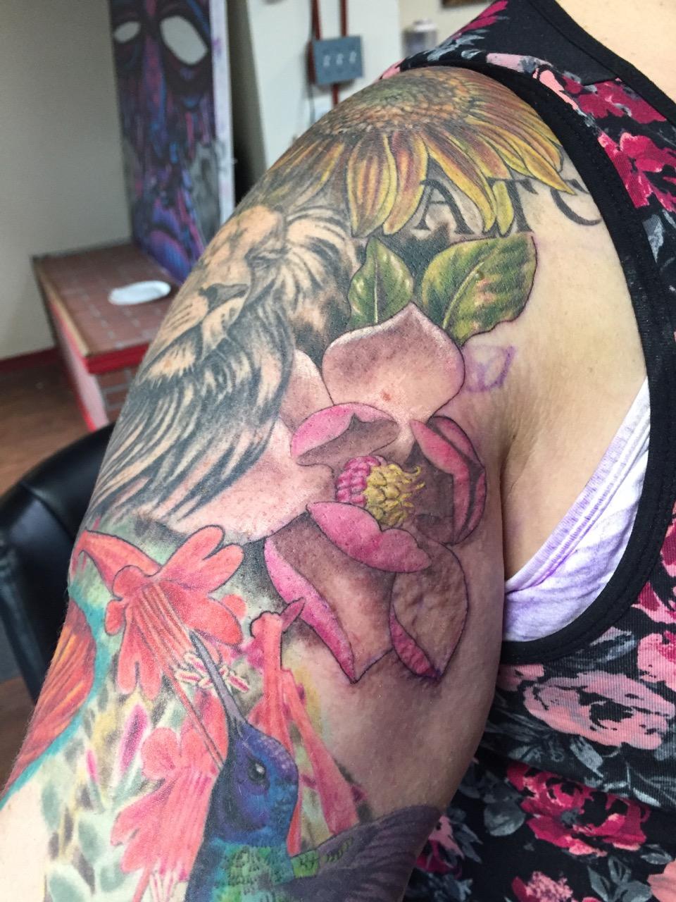 Jesse_Fowler_Tattoos_ - 20.jpg