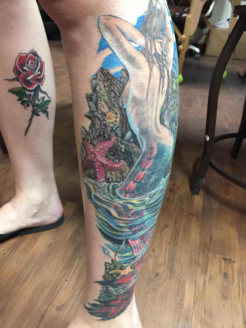 Jesse_Fowler_Tattoos_ - 13.jpg