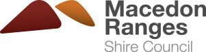 MRSC logo.png