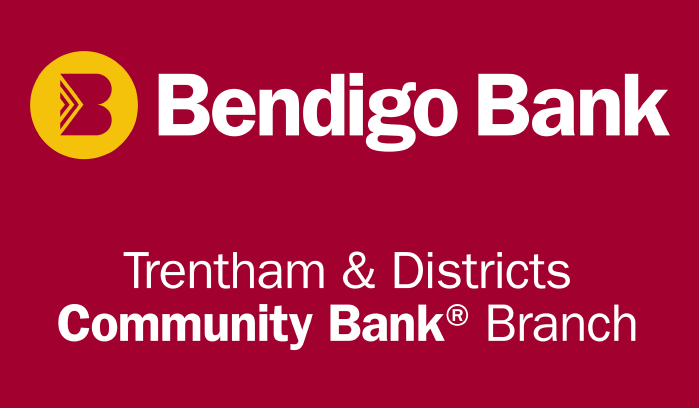 Trentham and Districts Community Bank® Branch - Trentham and Districts Community Bank® Branch has achieved positive community outcomes and sustainability through their Community Investment program, with dividends to the local shareholders and re-investment back into the community.