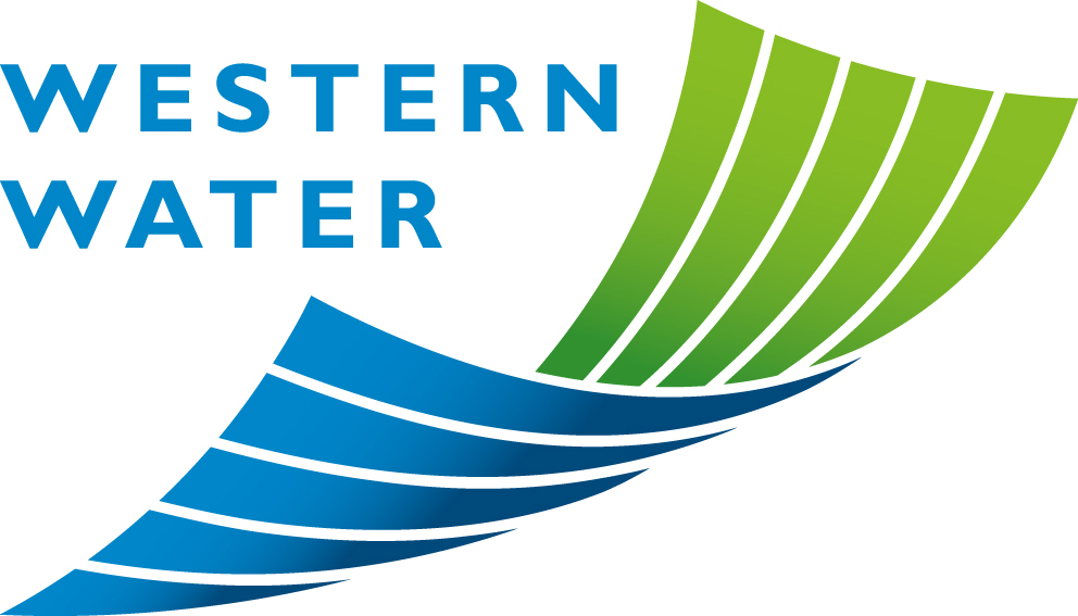Western Water - Western Water invites you to the H2O Marquee - a place to sit back and relax and enjoy a glass of refreshing water. While you are there check out a range of information about their services and helpful water saving advice, or ask a question of their friendly staff.