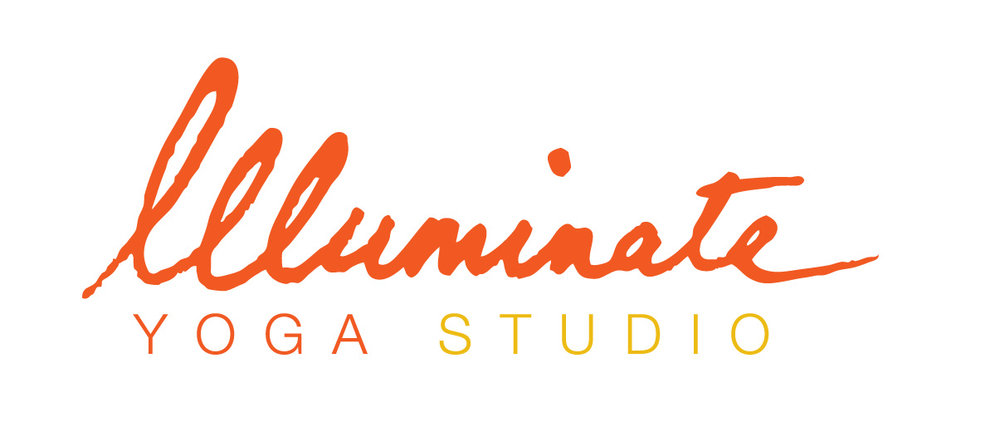 Illuminate Yoga Studio - Illuminate Yoga offer a range of yoga and meditation classes to suit all abilities, ages and experience, servicing the whole of the Macedon Ranges and central Victorian region.Milly & Brad truly believe that yoga is good for every body, mind and soul – all that is required is your willingness!