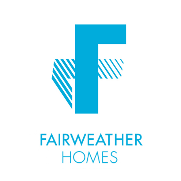 Fairweather Homes - Fairweather Homes delivers sustainable architect designed modular homes to suit your lifestyle, site and budget. Our off-site fabrication delivers quality construction that is efficient & affordable. This award-winning company has over 35 years experience delivering innovative building solutions throughout Australia and overseas.