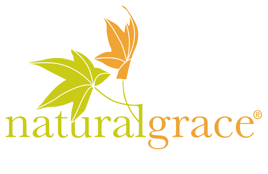 Natural Grace - Natural Grace is an independent, holistic and environmentally conscious funeral company.