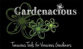 Gardenacious - Gardenacious are