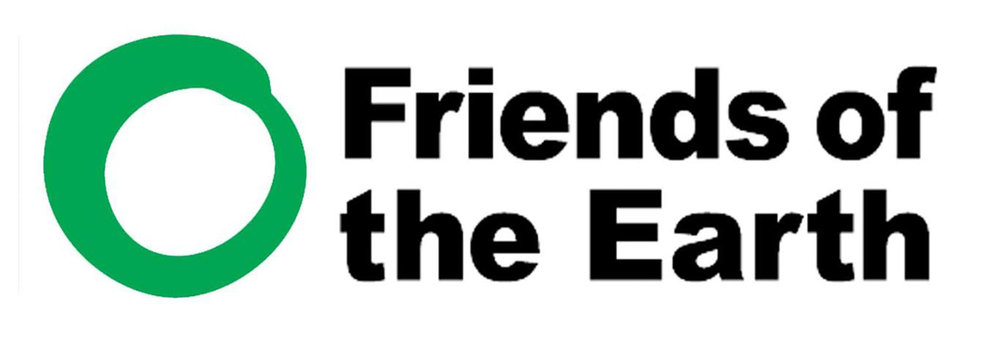Friends of the Earth - The Friends of the Earth Forest Collective brings together grassroots groups, conservationists and forest lovers from across Victoria to coordinate campaigns and take action for the protection of Victoria's native forests and threatened wildlife.