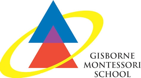 Gisborne Montessori School - Gisborne Montessori School operates under the guidelines of Montessori practices and aims to be a model of excellence in this style of education. We pride ourselves on providing excellent curriculum delivery using hands on Montessori materials and on maintaining a strong focus on the well-being of every child in our care. The school is set at the foot of Mt Macedon on 10 acres of picturesque grounds in New Gisborne.