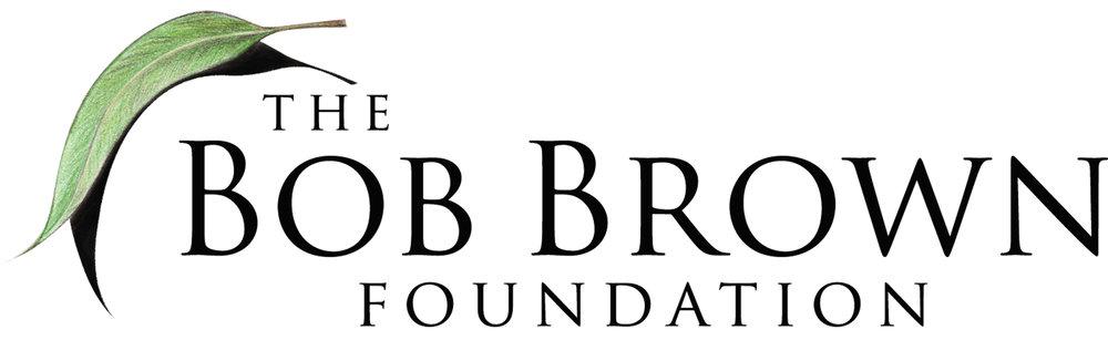 BBF logo overlay - black big.jpg
