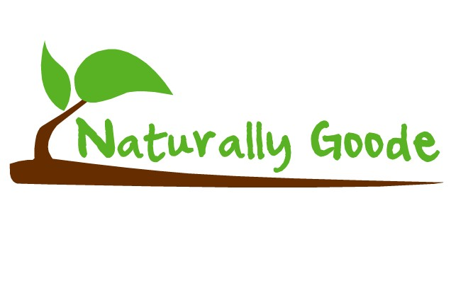 Naturally Goode   Australian, eco-responsible products for a healthy workplace, home and family.