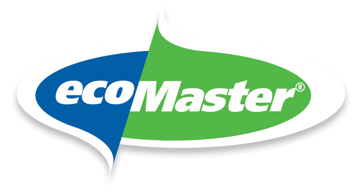 ecoMaster   If your home is too cold in the winter, too hot in the summer and has huge energy bills, ecoMaster can fix that, permanently and without structural change to your home.  ecoMaster retrofits homes and small commercial premises to be:  - comfortable all year round  - more cost effective to run  - much quieter  - protect occupants from heatwaves  - better for the environment  Comfortable, low carbon living is highly achievable.