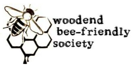 A Macedon Ranges based club for those interested in backyard beekeeping, where we can share information and expertise in a fun, casual and friendly environment.