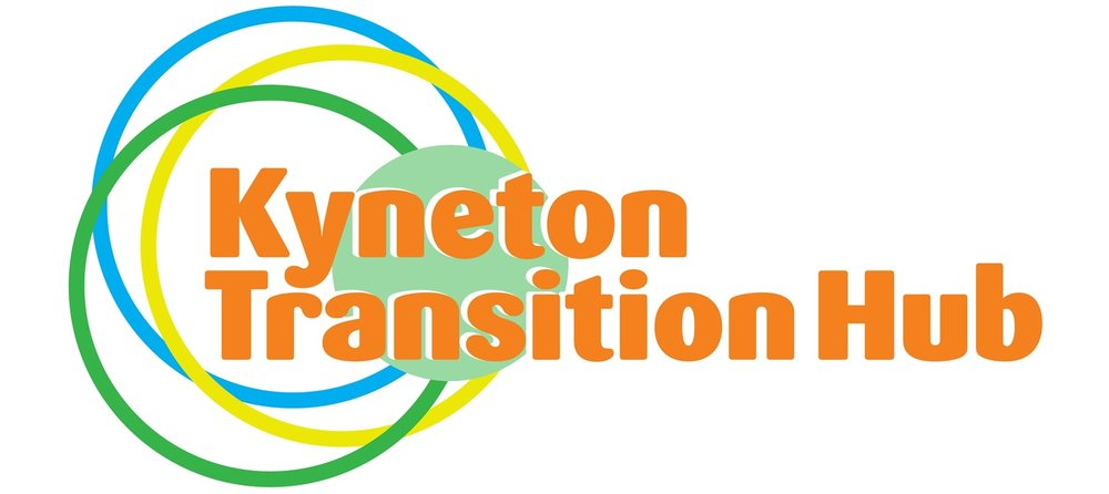 Kyneton Transition Hub   We are working together to make our community stronger, happier and more resilient as we deal with the impacts of peak oil and climate change.