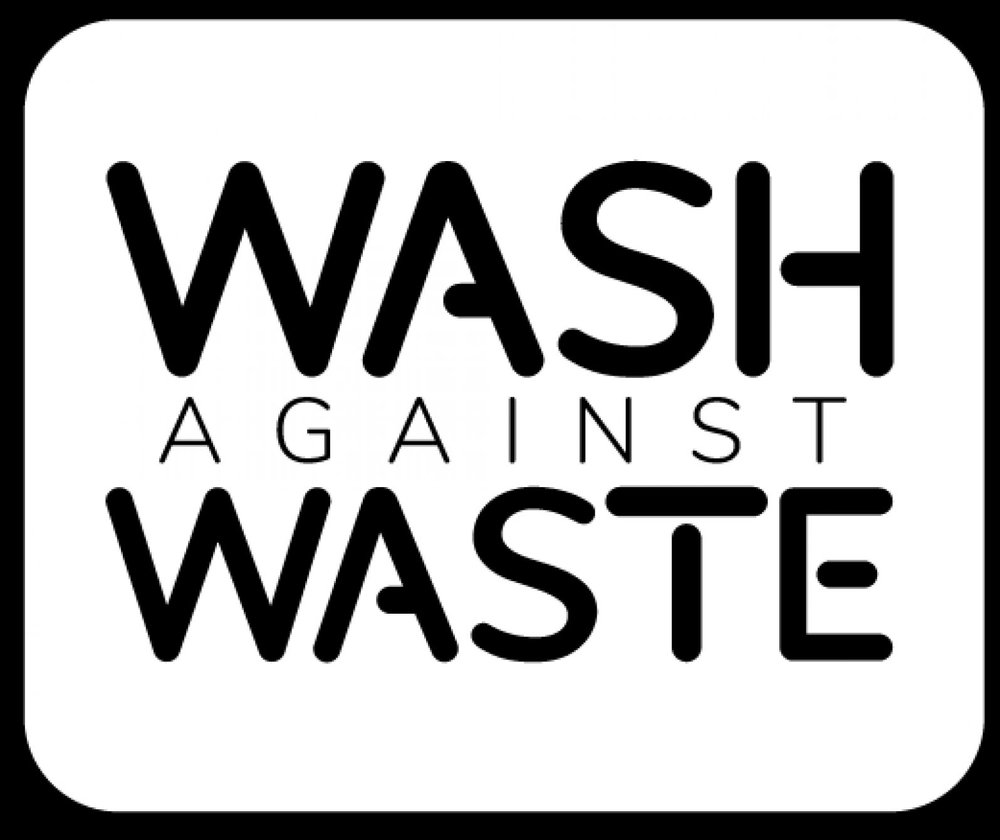 Wash Agaist Waste   A locally designed and developed trailer that enables events to dramatically reduce the waste they produce. The trailer includes quality cutlery and crockery for up to 250 people.  It is an ideal way to make your event more sustainable, by greatly reducing the materials sent to landfill. It is a highly visible public education tool that raises awareness of sustainable catering practices and the wise use of water both on a commercial and individual level.