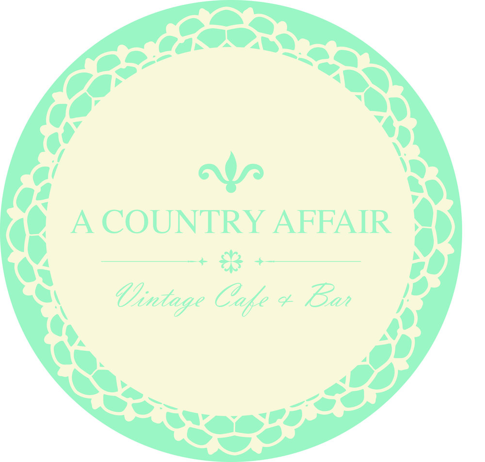 Our beautiful country-style caravan bar can regularly be found at weddings, festivals and events in Daylesford, Kyneton, Mount Macedon, Melbourne, the Mornington Peninsular, Bendigo, Geelong, Ballarat, Gippsland and Bright. Wanda is always up for a road trip so if you are based in Victoria, we're your caravan!  For any enquiries about our services and packages please feel free to contact us!