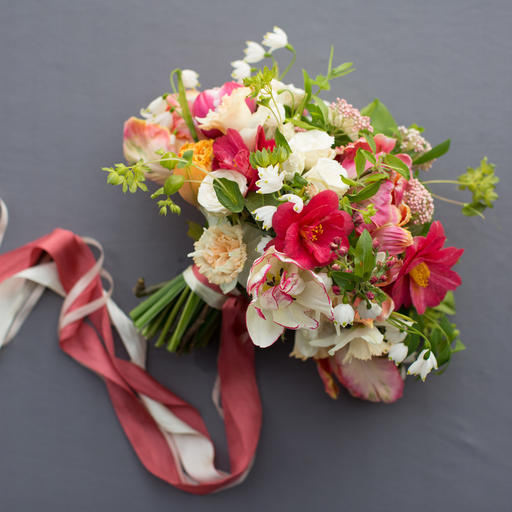 Styled-Boquet.png