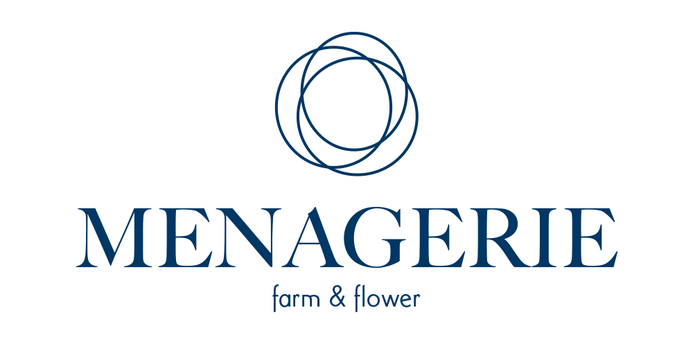 Menagerie Farm & Flower
