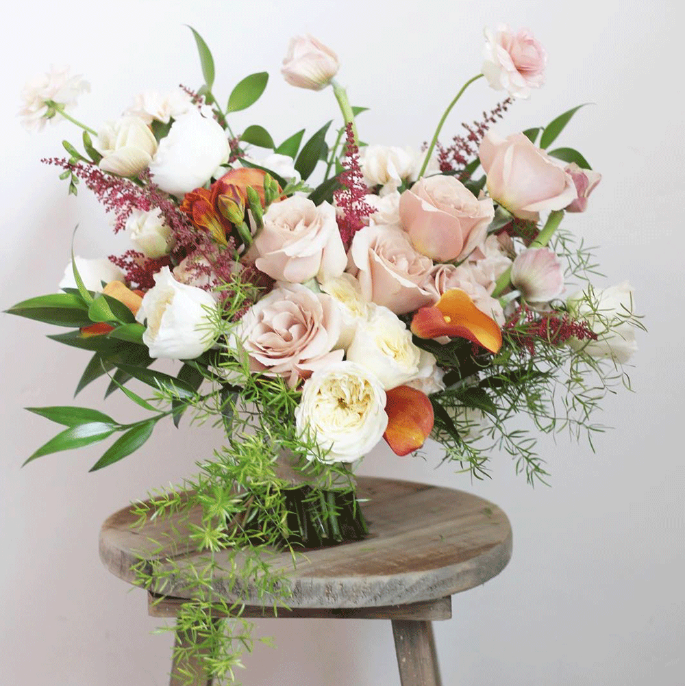 May-5-Hand-Tied-Bouquet-Sample.png