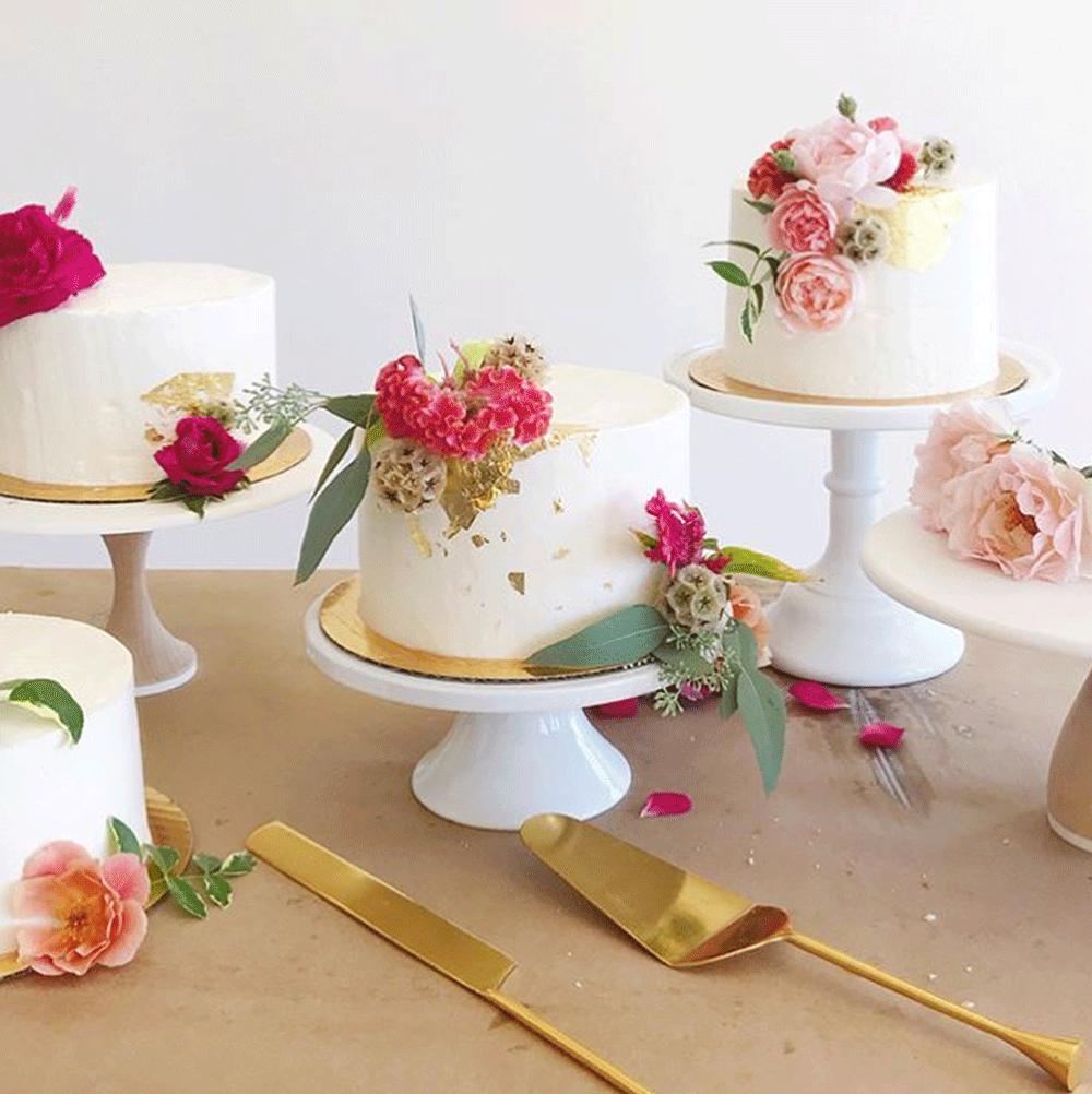 June-22-Cake-Decorating-Sample.png